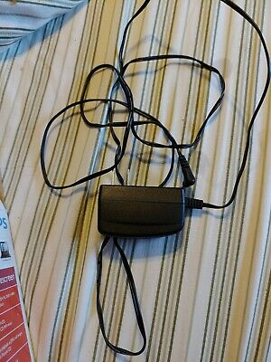 AC DC Adapter For Philips DVD Switching Power Supply Charger