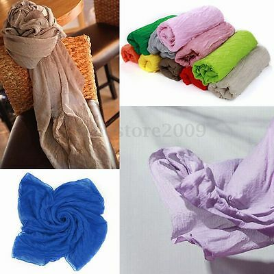Hot Newborn Baby  Cloth backdrop  Baby Soft Colorful Photography For photo