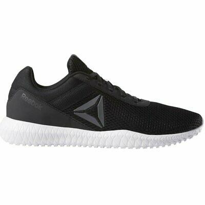 Black Reebok Flexagon Energy M DV4548 shoes