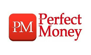 Perfect Money E-Voucher Premium $2.5