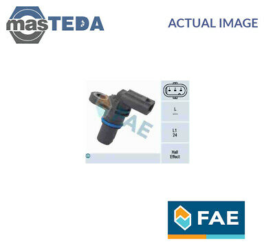 Fae Camshaft Position Sensor 79292 P New Oe Replacement