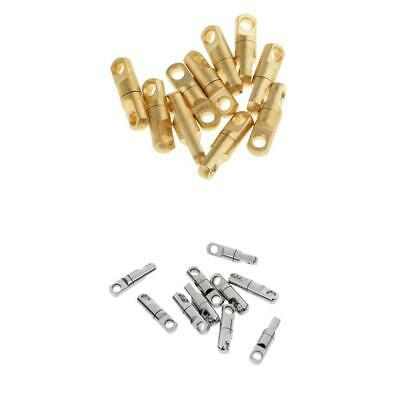"""--10.2 x 25 x 2.3mm HUB WASHER--GOLD--ONE PAIR ALLOY 3//8/""""AXLE"""