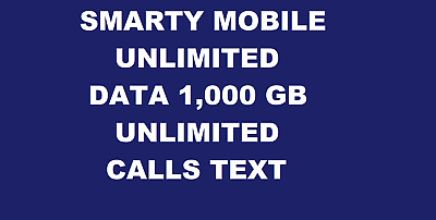 Smarty Sim Runs On Network 3 For £25 Get 1,000 Gb Data Tethering Hotspot