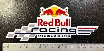 OFFICIAL F1 Formula One 1 Sticker Racing NEW STOCK JUST ARRIVED