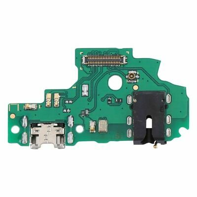 1x Charging Port Dock Connector Flex Cable Part for XIAOMI Honor 06