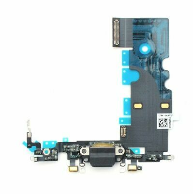 1x Used USB Charging Port Dock Connector Flex Cable for XIAOMI MIX 05