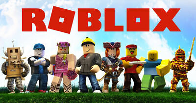 Robux Roblox Giftcard Code 10 Usd 800 Rs