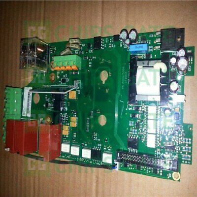1PCS Used Vacon PC00710D CM270400 PCB Board In Good Condition Fast Ship