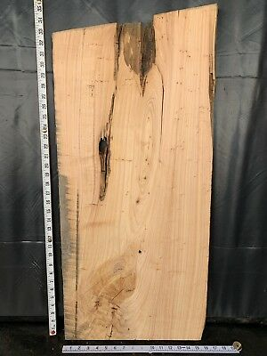 Cypress Figured BOARD / TIMBER / PLAQUE  / BOXMAKING /CRAFTS Character