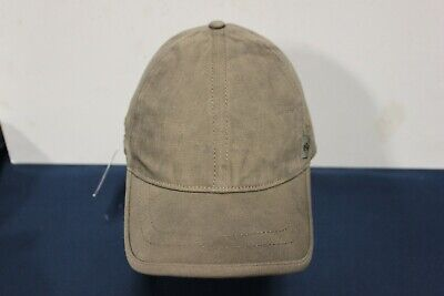 Kurtz Clothing - Brown Hat, Fitted