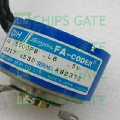 1pcs NEW TS5314N512-2500C//T
