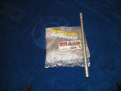 Yamaha Gear Shift Rod, Part # 5EB-18115-00