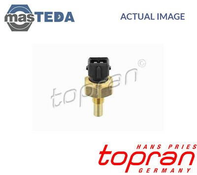 Febi Coolant Temperature Sensor With Seal Ring VW Caddy 1 14 1A Corrado 50 01939