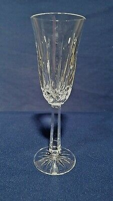 Waterford Ballyshannon Champagne Flute