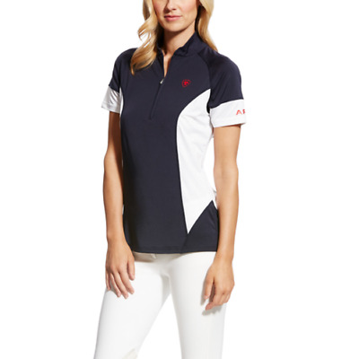 Ariat Cambria Jersey para Mujer -