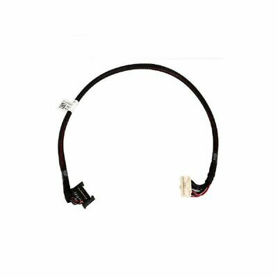 Dell Power Signal Cable For Per620/Per630 94T5N