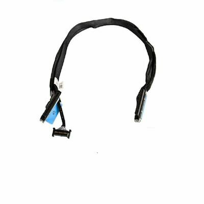 Dell Mb To Cp/V-Fsh 12X3.5 R720 Cable Ghh67