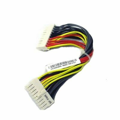 Dell Pe2950 Backplane Power Cable Wg805