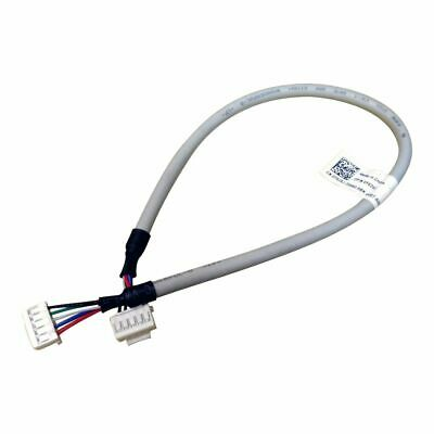 Dell Poweredge R610 5-Pin Data Cable F628J