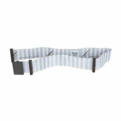 Hp Cable Scsi Lvd Ultra160 2 Dro 1490834-00