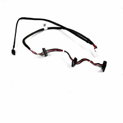 Dell T620 Sata Power Cable 010Wy
