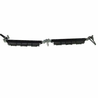 Dell Pe1950 Cable Management Arm Yy189