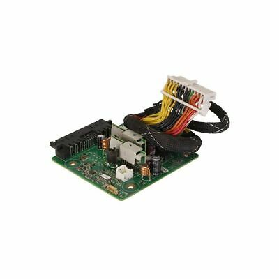 Dell Per510 Power Distribution Board With Cables X847M