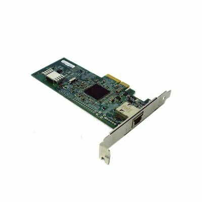 Dell Poweredge Gigabit Network Card Tx564