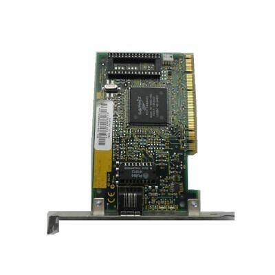 Hp 10/100 Pci Ethernet Network Card 5064-6713