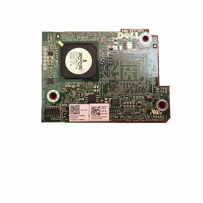 Dell Daughter Card 1Gbe Lom Network Card D17W2