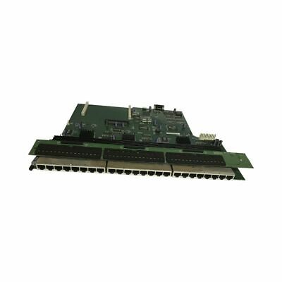 Cisco System Board E97362 Fr-4