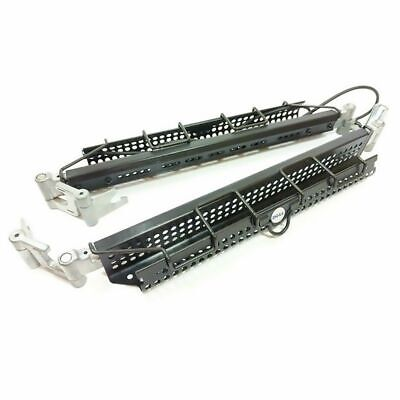 Dell Poweredge 1650/1750 Cable Management Arm 2Y885