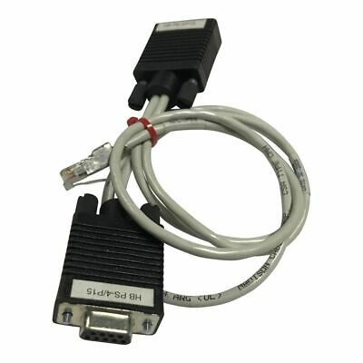 IBM 18P3003 Cable RPC-1/to/Host 3+4