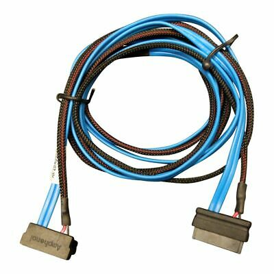 Hp Sas Backplane Cable 484355-003