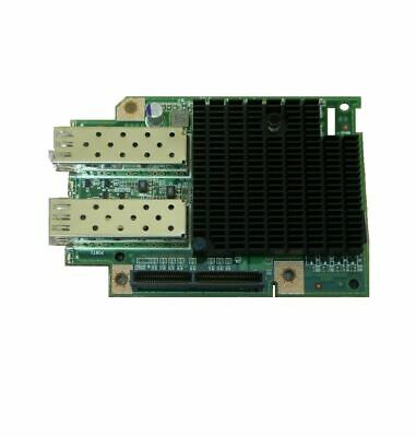Dell Interposer Board For Dell Network Cards Hh4P1