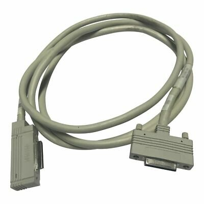 DIGITAL 9 DSSI cable connection to HSD10 installed in BA36R 17-03855-02 BC29S-09