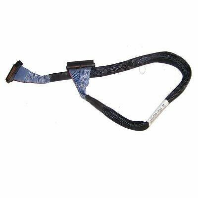 Hp 166298-038 M68-M68 U3 Internal Scsi Cable 24