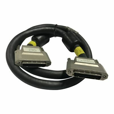 IBM 09L0296 2105 CPI Local Cable Assembly