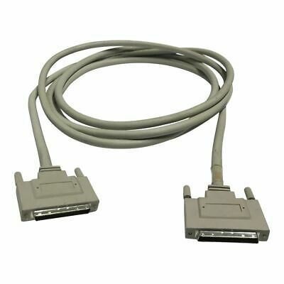 DELL 61-3033-06 SCSI CABLE HD68-HD68 4m