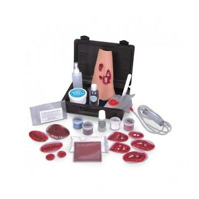 Basic Casualty Simulation Kit NEW - other training equipment eBay shop