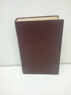Barnaby Rudge Edwin Drood By Charles Dickens The Mershon Company Lot#5-0200