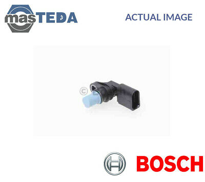 Bosch Camshaft Position Sensor 0 986 280 431 I New Oe Replacement