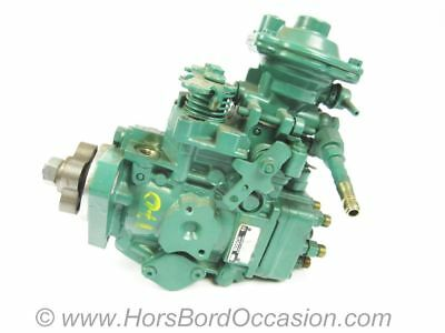 Pompe à injection Volvo Penta 860915 / Injection Pump Volvo Penta 860915
