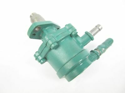 D2 Series Fuel Pump for Volvo Penta marine D1 replaces part# 21132189