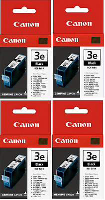 CANON BJC-3010 DRIVER WINDOWS