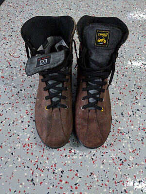 e9a91b394a799 DUCATI CORSE CITY Technical Motorcycle Short Ankle Boots Black by ...