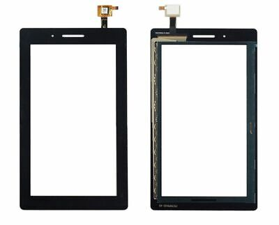 Replacement For Lenovo Tab 3 Essential TB3-710F Tablet Touch Screen Digitizer