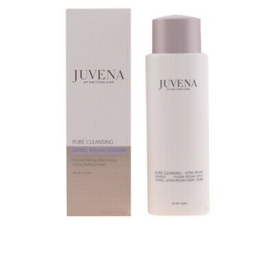 Cosmética Juvena mujer PURE CLEANSING lifting peeling powder 90 gr
