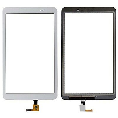 Huawei Mediapad T1 10 Pro T1-A21 T1-A21L Touch Screen Digitizer Front Glass Lens