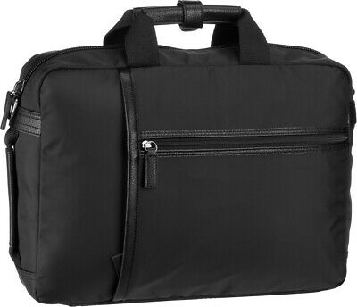4d5b1128249ca PICARD S PORE 2959 Aktentasche Herrentasche Businesstasche Briefcase ...
